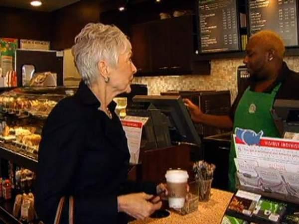 Starbucks Diet picture